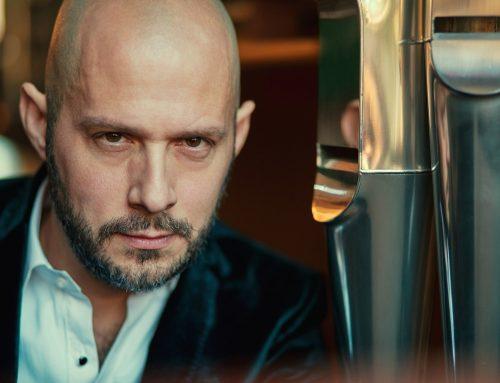 Nasce la Bottega Donizetti: laboratorio di perfezionamento per cantanti lirici affidato al basso bergamasco Alex Esposito